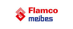 Flamco Meibes - Flow of Innovation